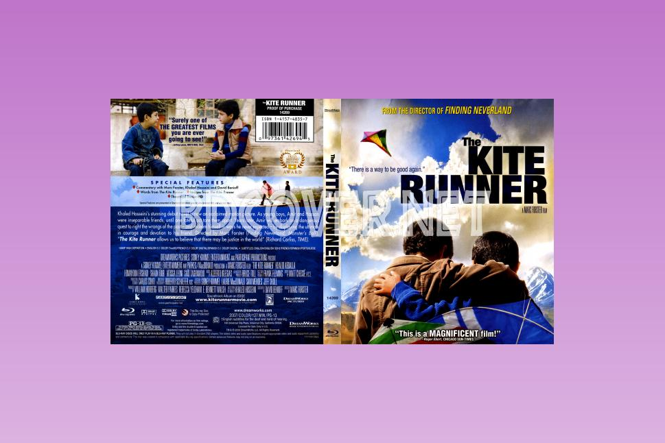 compare the kite runner and handmaids tale Especially as the kite runner is set in afghanistan so views towards women are slightly different to views on women say in the western world that would tie in with handmaid's tale 0.