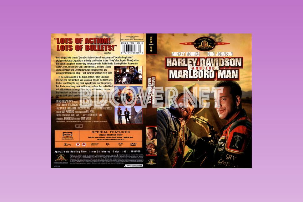Blu Ray Covers Dvd Covers Blu Ray Labels Harley Davidson And