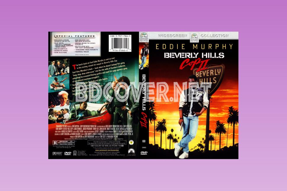 bluray covers dvd covers bluray labels beverly
