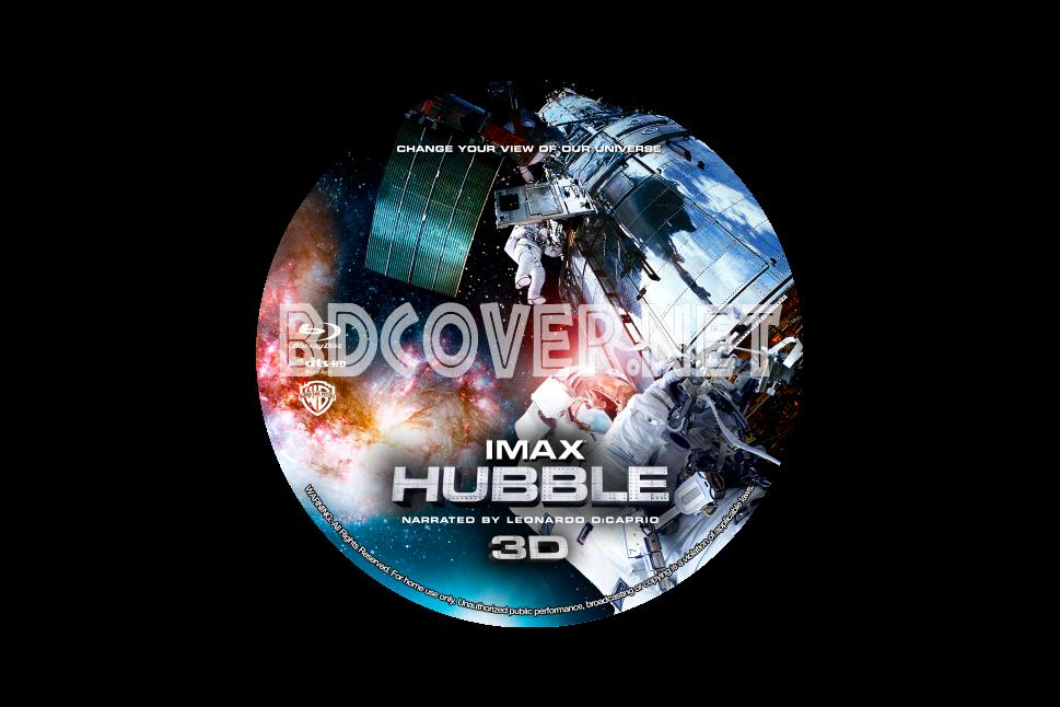 Blu-Ray Covers | DVD Covers | Blu-ray Labels | IMAX ...