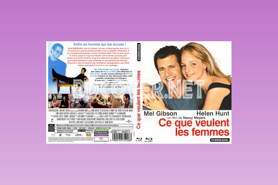 blu ray covers dvd covers blu ray labels ce que veulent les femmes download free blu ray