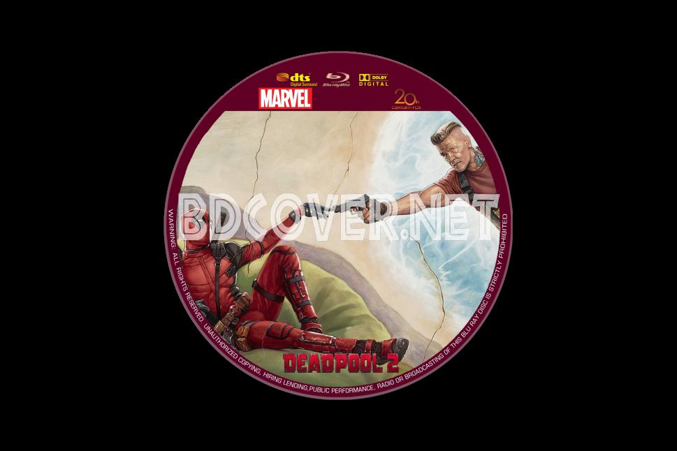 Blu Ray Covers Dvd Covers Blu Ray Labels Deadpool 2 Blu Ray Labels Download Free Blu Ray