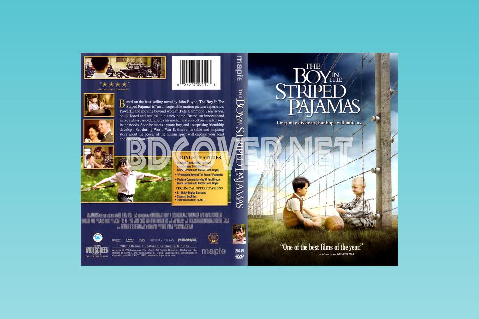 the boy in the striped pajamas pdf free download
