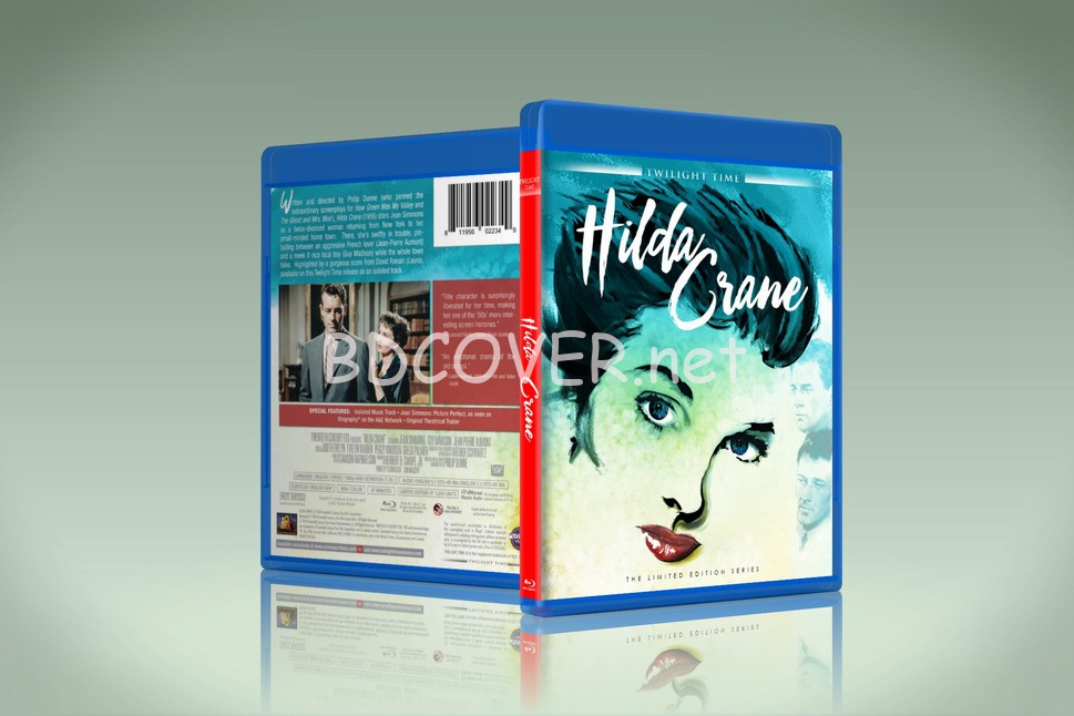 Blu-Ray Covers | DVD Covers | Blu-ray Labels | wallpaper photos ...