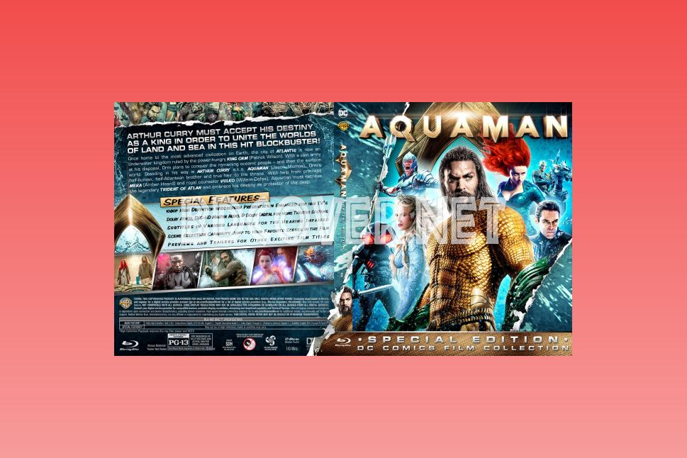 Blu-Ray Covers | DVD Covers | Blu-ray Labels | blu ray cover