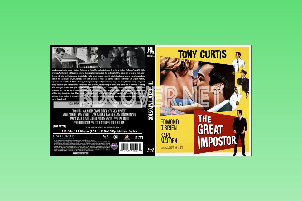 Blu Ray Covers Dvd Covers Blu Ray Labels Free Download Archives Blu Ray Covers Dvd Covers Blu Ray Labels