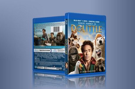 Blu-ray Covers | Download Free Blu-ray Covers | Movie & TV-Shows Cover