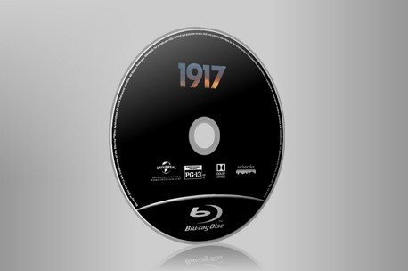 Blu-ray Labels | Download Blu-ray Disc Labels | Movie & TV-Shows Label